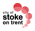 Stoke on Trent Council